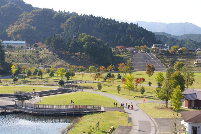 <b>宮ヶ瀬湖</b>:茶苑呑デジカメ散歩:So-netブログ